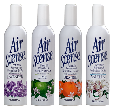 Air Sense Productssm1