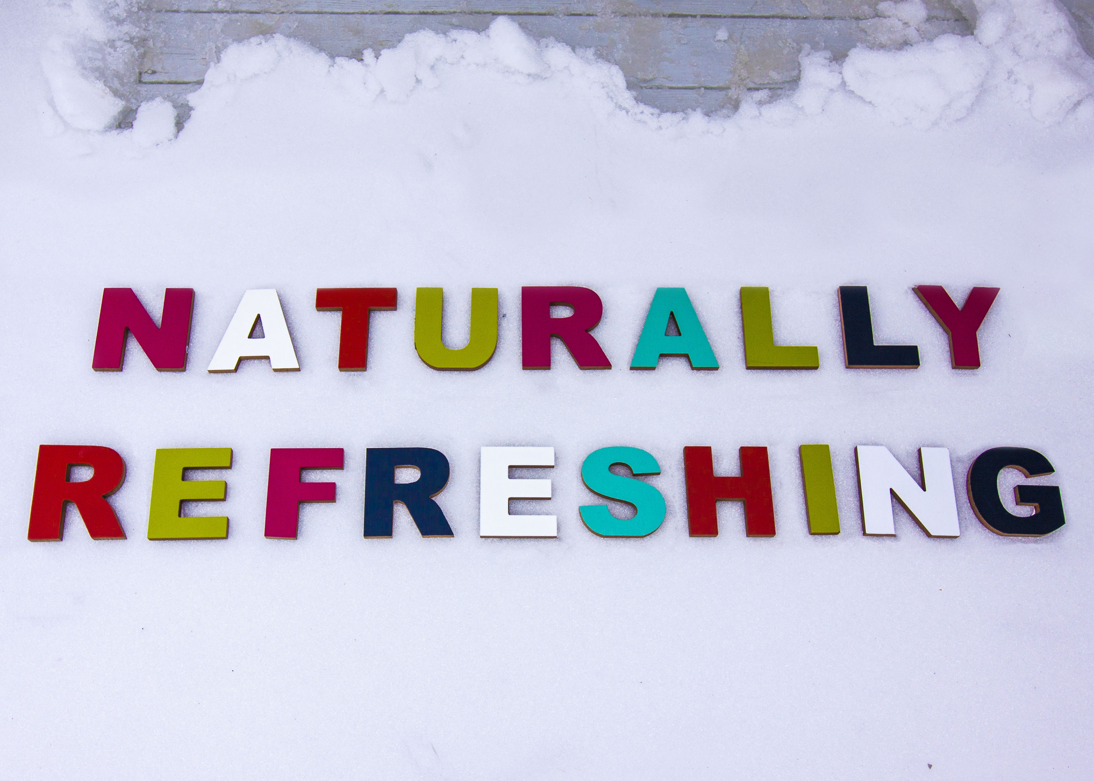 naturallyrefreshingwinter03