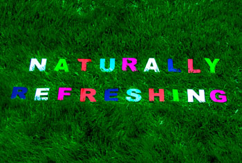 naturalrefreshinstaver3